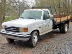 1991 Ford F-450 in Georgia