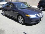 2005 Acura TL under $10000 in New York