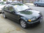 2003 BMW 325 in New York