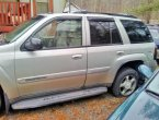 2004 Chevrolet Trailblazer under $2000 in Tennessee
