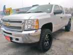 2013 Chevrolet Silverado under $3000 in Texas