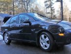2005 Ford Focus in CT