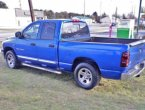 2007 Dodge Ram under $5000 in Pennsylvania