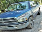 1996 Dodge Ram under $2000 in Tennessee
