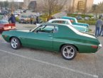 1972 Ford Torino under $8000 in Maryland