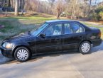 1996 Honda Civic under $2000 in Georgia