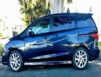 2014 Mazda Mazda5 under $6000 in California