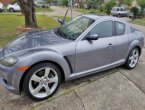 2005 Mazda RX-8 under $6000 in Texas