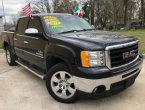 2011 GMC Sierra under $3000 in Texas