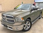 2015 Dodge Ram under $3000 in Texas