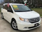 2012 Honda Odyssey under $2000 in Texas