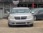 2010 Dodge Avenger under $4000 in Louisiana