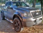 2008 Ford F-150 under $11000 in Florida