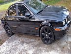 2006 Jaguar X-Type under $4000 in Florida