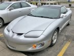 1998 Pontiac Firebird under $4000 in Ohio