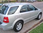 2008 KIA Sorento under $4000 in Texas