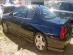 2006 Chevrolet Monte Carlo under $7000 in California