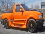 2003 Ford F-150 under $14000 in Illinois