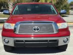 2013 Toyota Tundra under $19000 in Florida