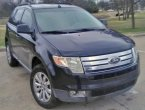 2010 Ford Edge under $6000 in Texas