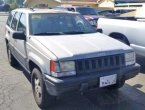 1993 Jeep Grand Cherokee under $3000 in California