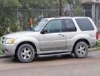 2003 Ford Explorer under $3000 in Texas