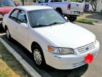 1997 Toyota Camry under $5000 in California