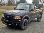 2004 Ford Ranger under $3000 in Tennessee