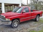 1994 Dodge Ram under $3000 in Mississippi
