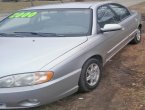 2003 KIA Spectra under $2000 in Indiana