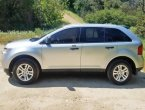 2011 Ford Edge - Los Angeles, CA