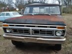 1977 Ford F-150 under $6000 in Arkansas