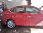 2013 Nissan Sentra under $4000 in Minnesota