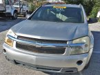 2008 Chevrolet Equinox under $4000 in Florida