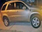 2006 Chevrolet Equinox under $5000 in Texas