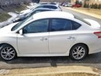 2013 Nissan Sentra under $9000 in Illinois