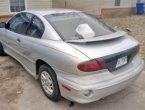 2000 Pontiac Sunfire under $1000 in Arkansas