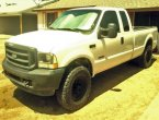 2004 Ford F-250 under $5000 in Arizona