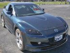 2004 Mazda RX-8 under $4000 in Texas