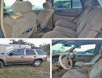 2002 Chevrolet Trailblazer under $2000 in Florida