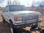 1990 Ford F-250 under $5000 in Oregon