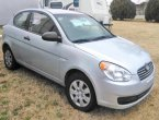 2009 Hyundai Accent under $4000 in Oklahoma