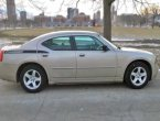2009 Dodge Charger under $5000 in New York