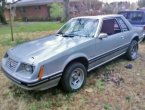 1984 Ford Mustang under $2000 in North Carolina