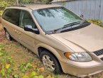 2001 Dodge Grand Caravan under $2000 in Washington