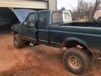 1995 Ford F-150 under $3000 in Oklahoma