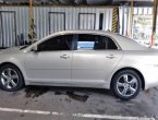 2010 Chevrolet Malibu under $5000 in Florida