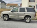2001 Chevrolet Tahoe under $3000 in Pennsylvania