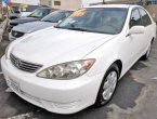 2006 Toyota Camry under $5000 in California
