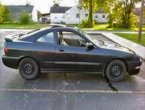 1997 Acura Integra under $2000 in Kentucky